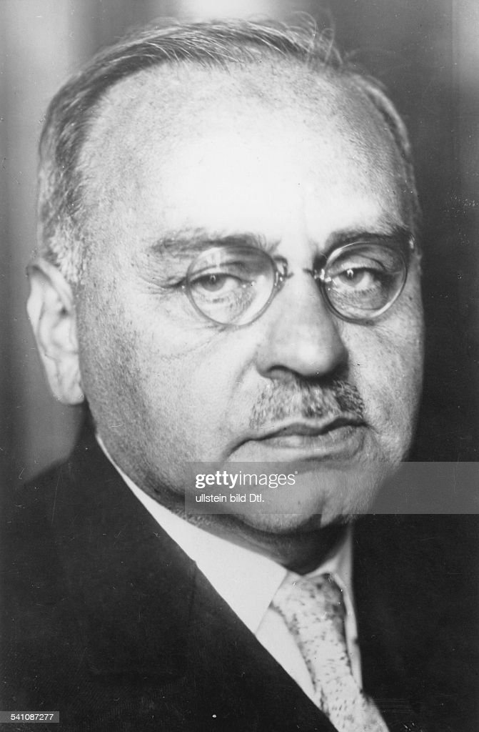Alfred Adler*07.02.1870-+Arzt, Psychotherapeut ...
