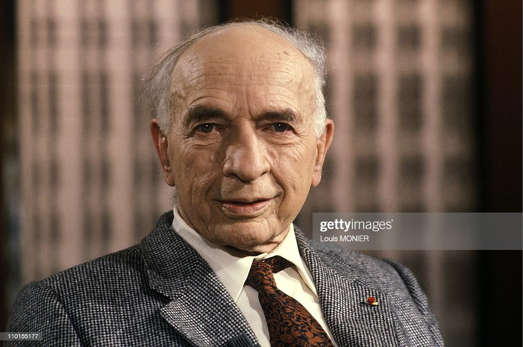 alfred-sauvy-writer-in-france-on-february-15-1988-picture-id110155177