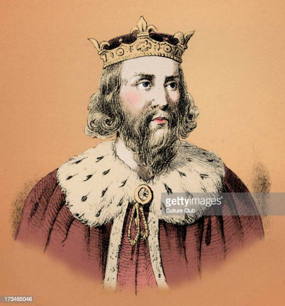 Alfred the Great was king of the southern AngloSaxon kingdom of Wessex from 871 to 899 Alfred is noted for his defence of the kingdom against the...