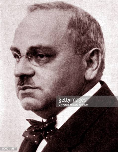 Alfred W Adler was an Austrian medical doctor psychotherapist and founder of the school of individual psychology
