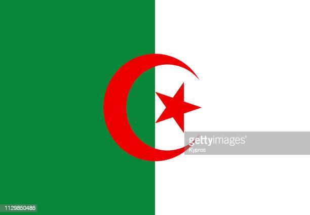 algeria - argélia - fotografias e filmes do acervo