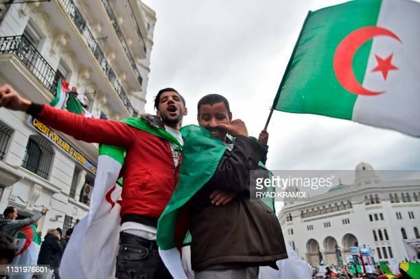 Intalni? i Algeria cu foto Man