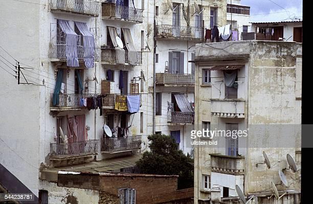 algerisches konsulat frankfurt