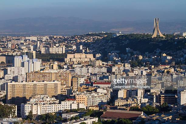 algiers - algiers algeria stock pictures, royalty-free photos & images