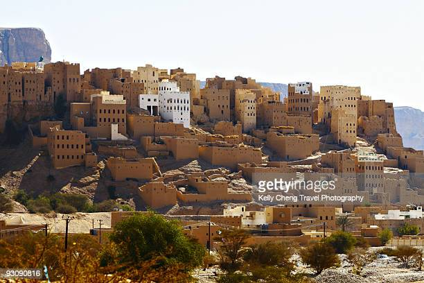Al-Hajjarain