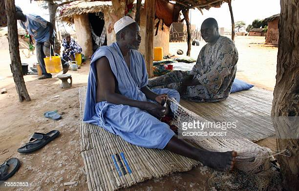 Tellk Badewanne mamadou wannea stock photos and pictures getty images