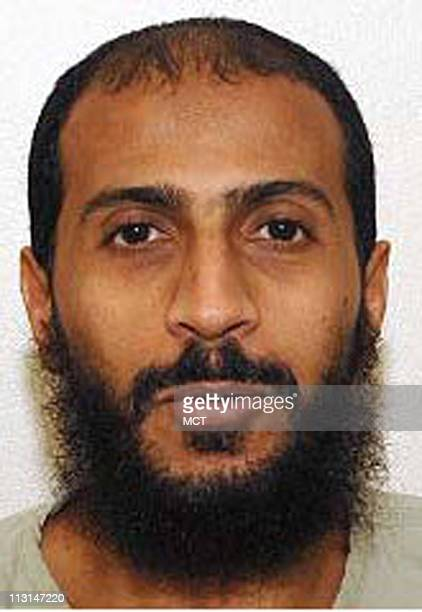 Ali Hamza al Bahlul of Yemen was convicted for serving as Osama Bin Laden's media secretary and an al Qaida filmmaker who fed the terror group's...