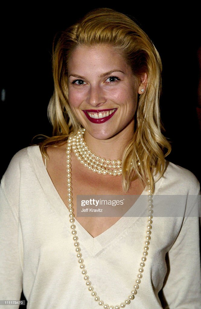 2005 HBO Pre-Golden Globe Awards Party
