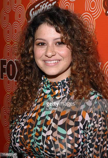 Alia Shawkat Fotograf 237 As E Im 225 Genes De Stock Getty Images