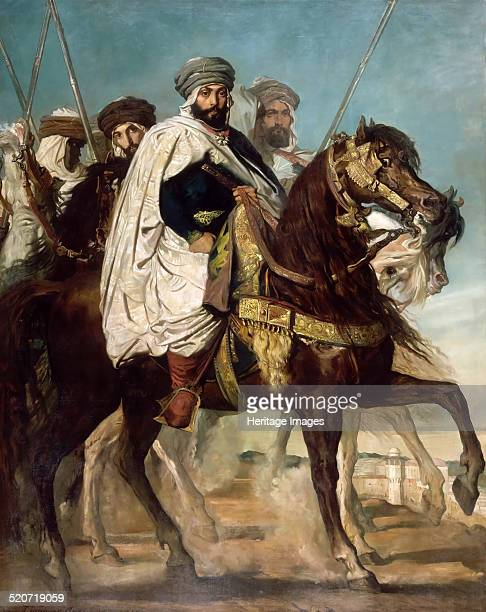caliph stock photos and pictures getty images