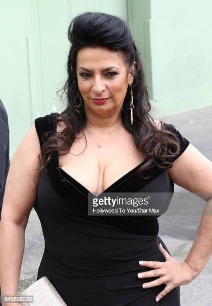 Alice Amter Pictures And Photos Getty Images