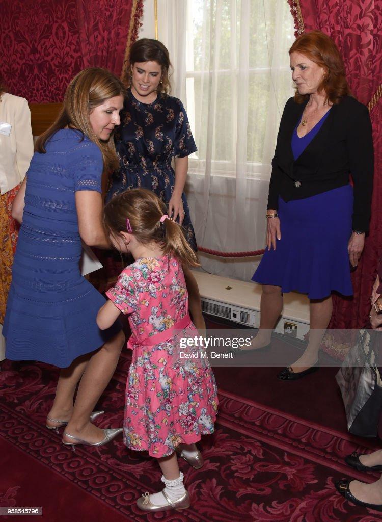 https://media.gettyimages.com/photos/alice-ashton-viveka-alvestrand-princess-eugenie-and-sarah-ferguson-picture-id958545796
