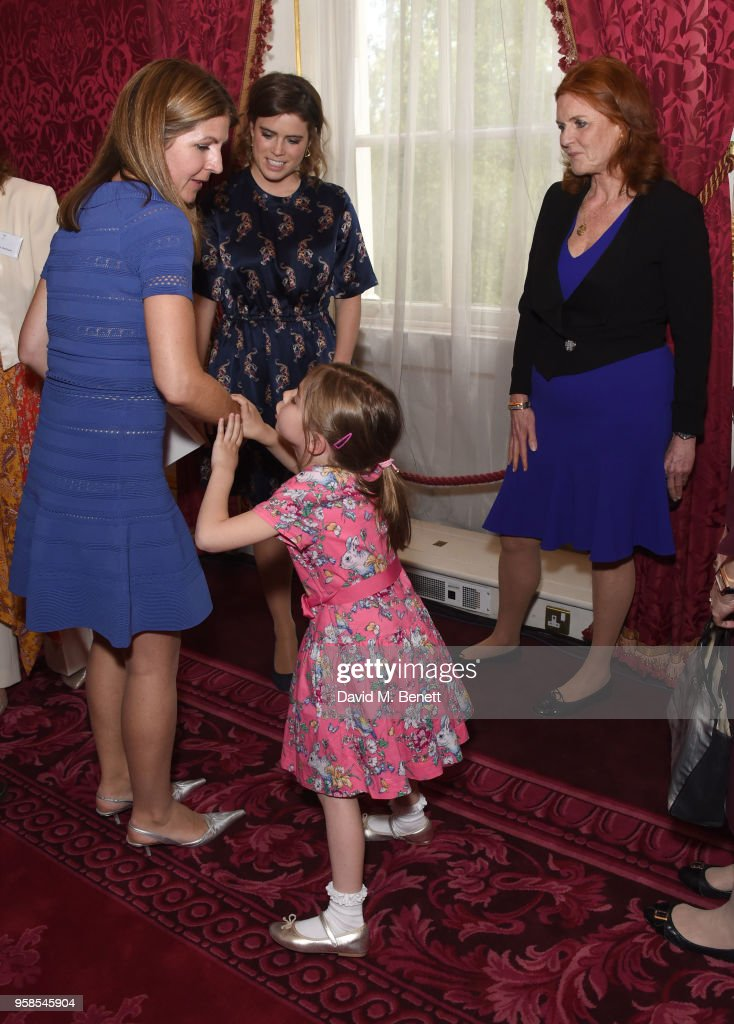 https://media.gettyimages.com/photos/alice-ashton-viveka-alvestrand-princess-eugenie-and-sarah-ferguson-picture-id958545904