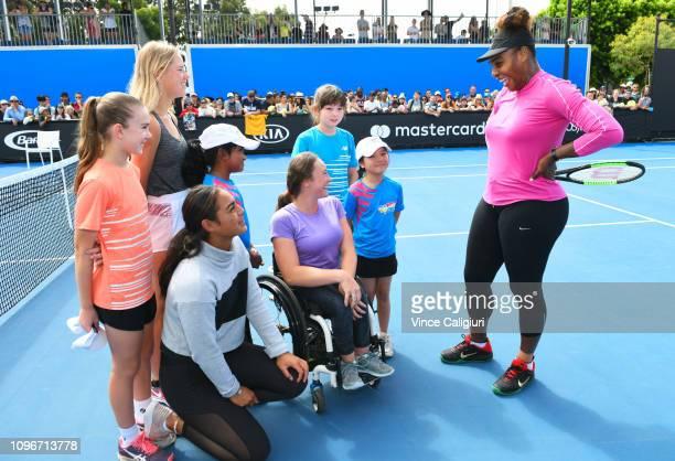 Alice Irvine Annerly Poulos Amber Marshall Thinuli Maitipe Hayley Slocombe Savannah James Chelsea Cao Australian junior players Super 10's Wheelchair...