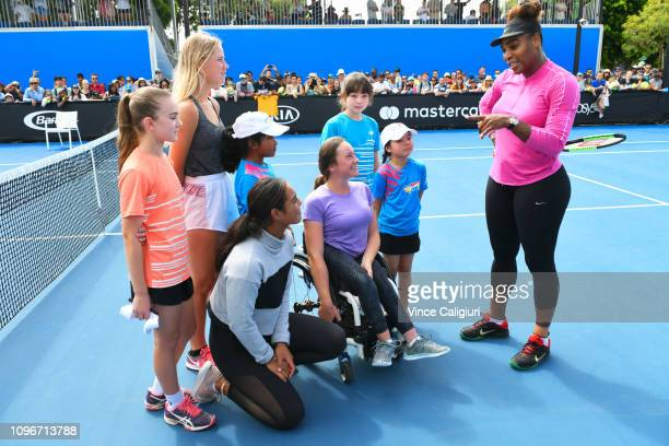 Alice Irvine, Annerly Poulos, Amber Marshall, Thinuli Maitipe, Hayley Slocombe, Savannah James, Chelsea Cao Australian junior players, Super 10's,...