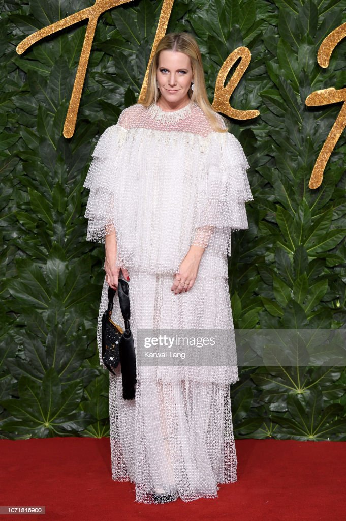 https://media.gettyimages.com/photos/alice-naylorleyland-arrives-at-the-fashion-awards-2018-in-partnership-picture-id1071846900