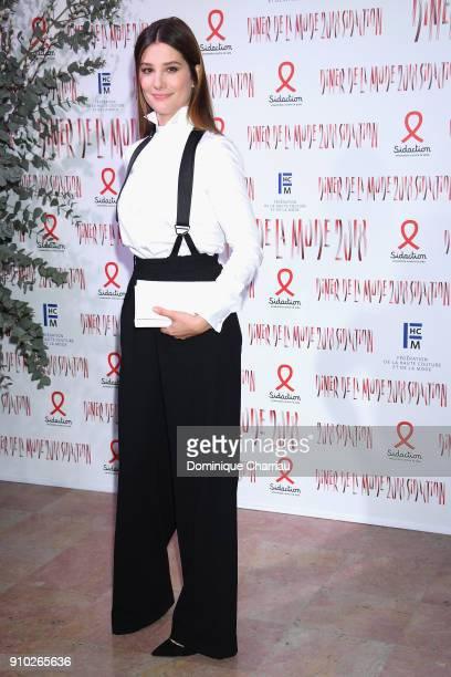 Haute Couture Immagini E Foto Getty Images