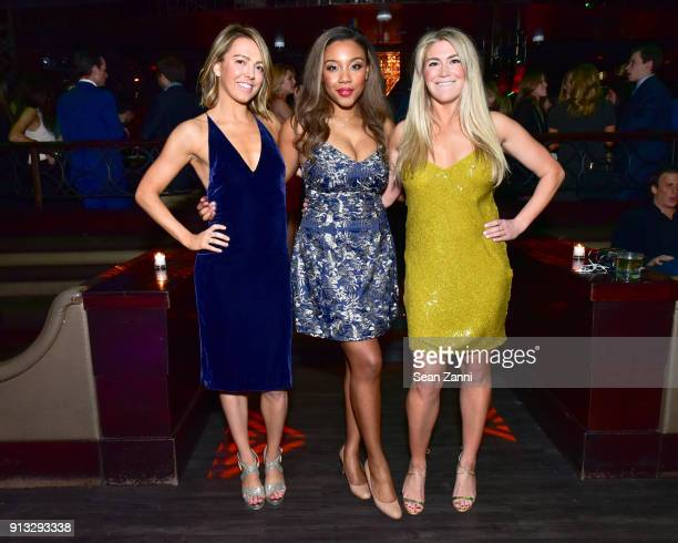 lavo new york stock photos and pictures getty images