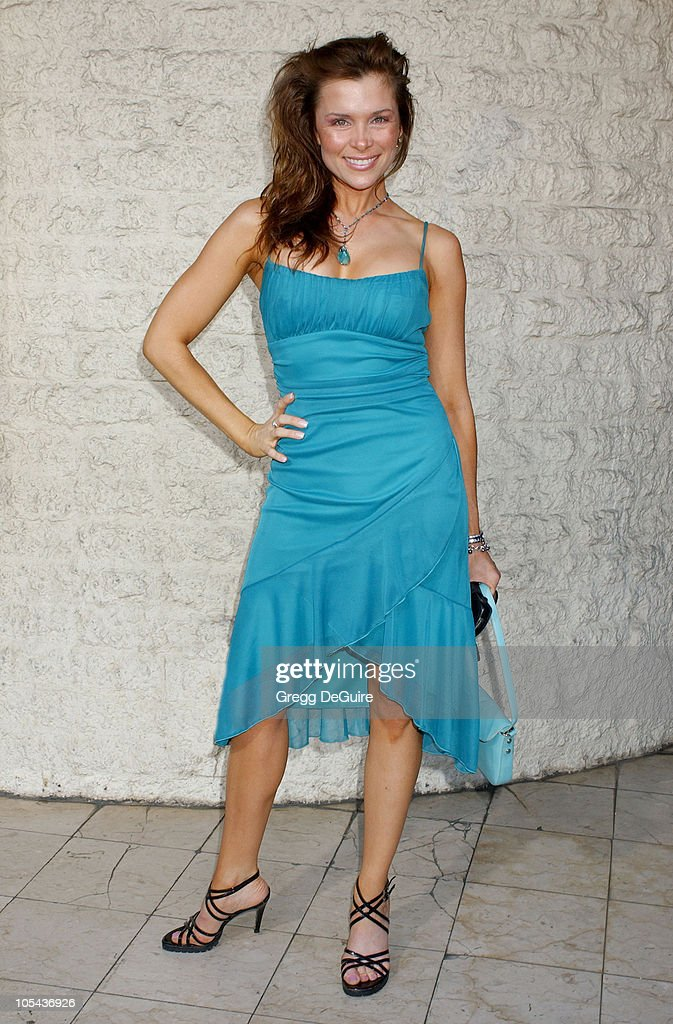 """""""Land of the Dead"""" Los Angeles Premiere - Arrivals : News Photo"""