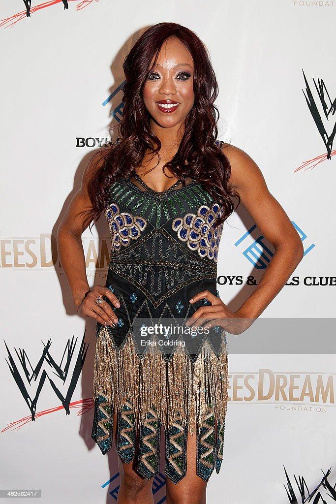 Batista visszavonulása után Triple H a B terv-hez folyamodott, melynek.