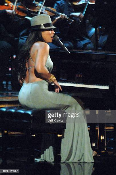 A Concert To Benefit The VH1 Save The Music Foundation Show at Beacon Theatre in New York City New York United States