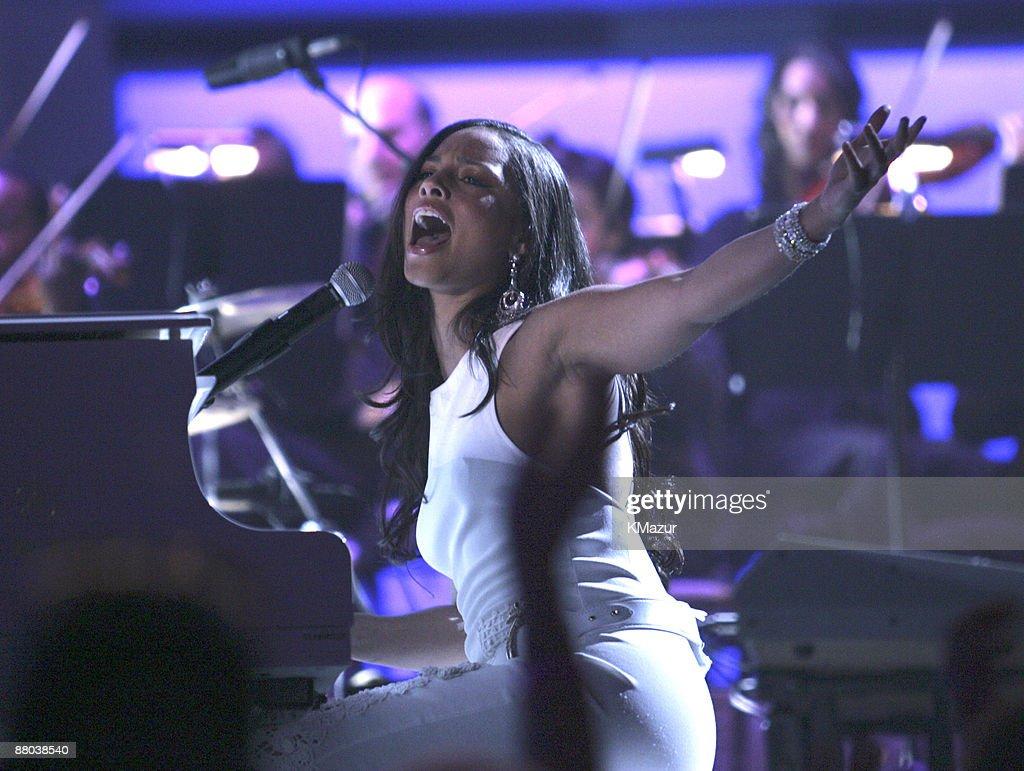 "Alicia Keys If I Ain T Got You Audio Download alicia keys performs ""if i ain't got you"" (photokmazur"