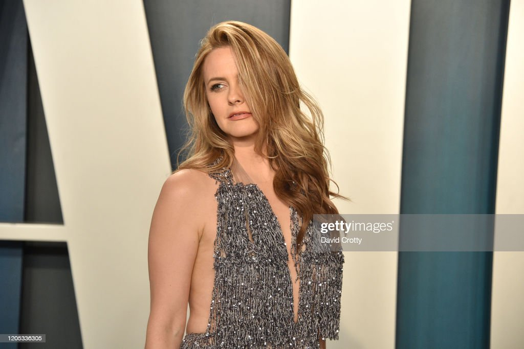 2020 Vanity Fair Oscar After Party : Foto di attualità