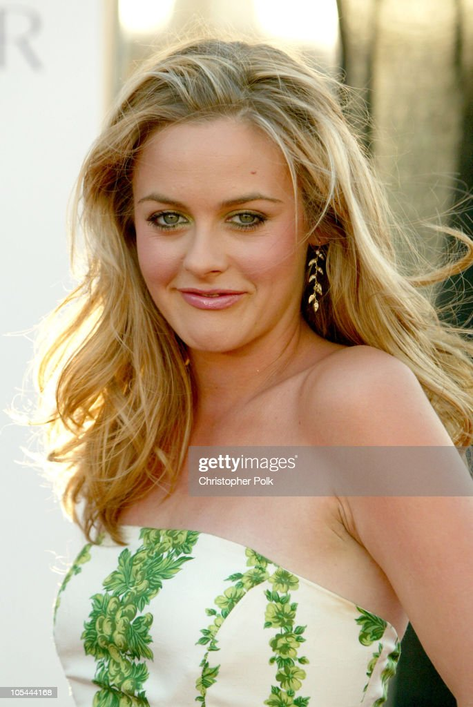 2004 Movieline Young Hollywood Awards - Red Carpet : News Photo