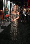 hollywood ca alicia vikander attends premiere