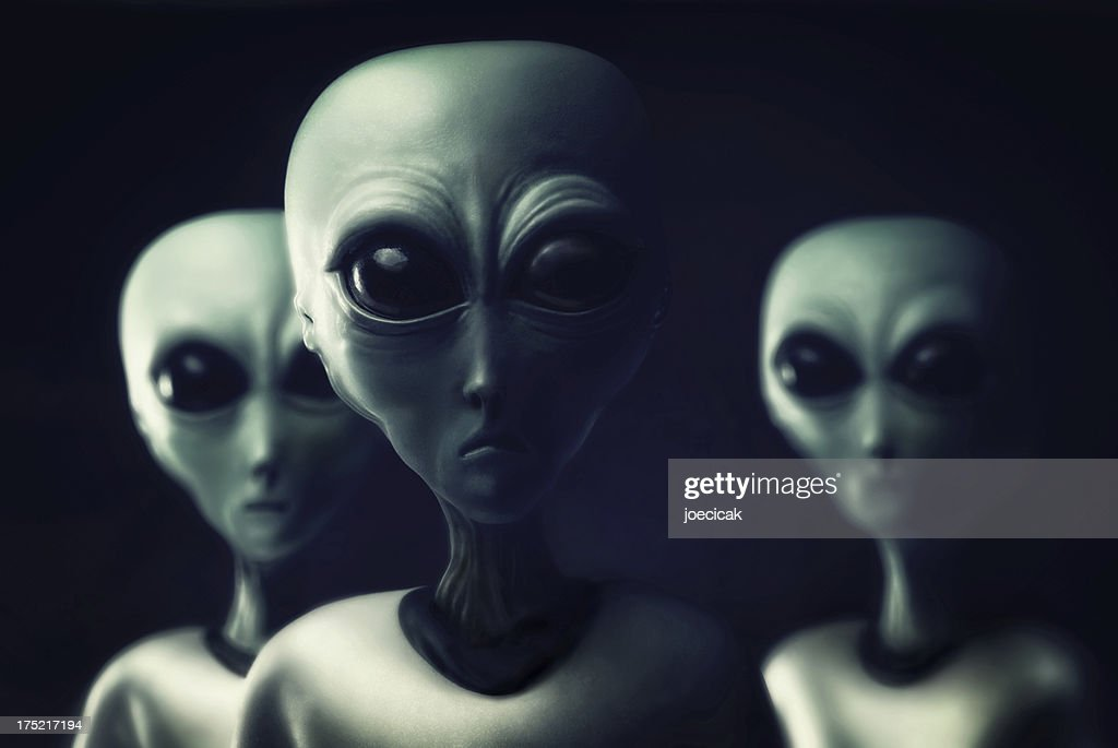 https://media.gettyimages.com/photos/aliens-picture-id175217194?b=1&k=6&m=175217194&s=612x612&w=0&h=wp6zOVFQZiezmdpJn4VkjOfxdFn5SdTXFoAVY6HlI4A=
