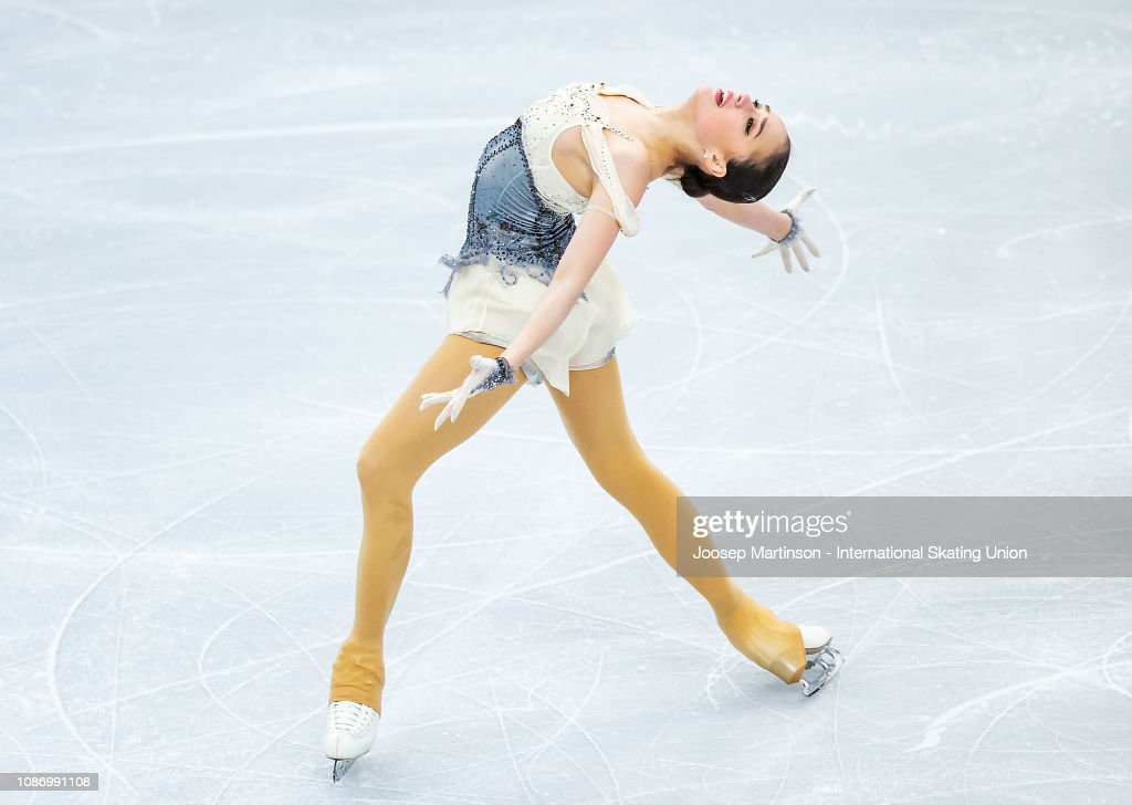 https://media.gettyimages.com/photos/alina-zagitova-of-russia-competes-in-the-ladies-short-program-during-picture-id1086991108