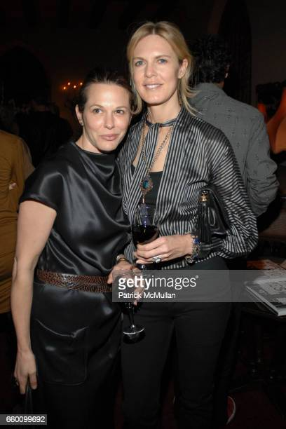 Alison Blumenfeld and Schell Cardon attend ForYourArt with the Library Council MOMA celebrates Doug Aitken's WriteIn Jerry Brown President at Chateau...