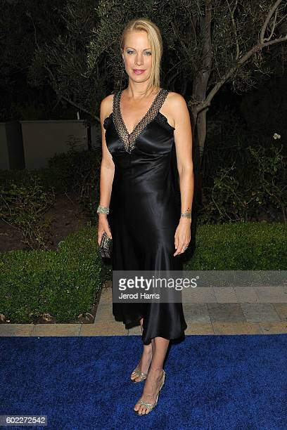 Alison Eastwood arrives at Mercy For Animals Presents Hidden Heroes Gala 2016 at Vibiana on September 10 2016 in Los Angeles California
