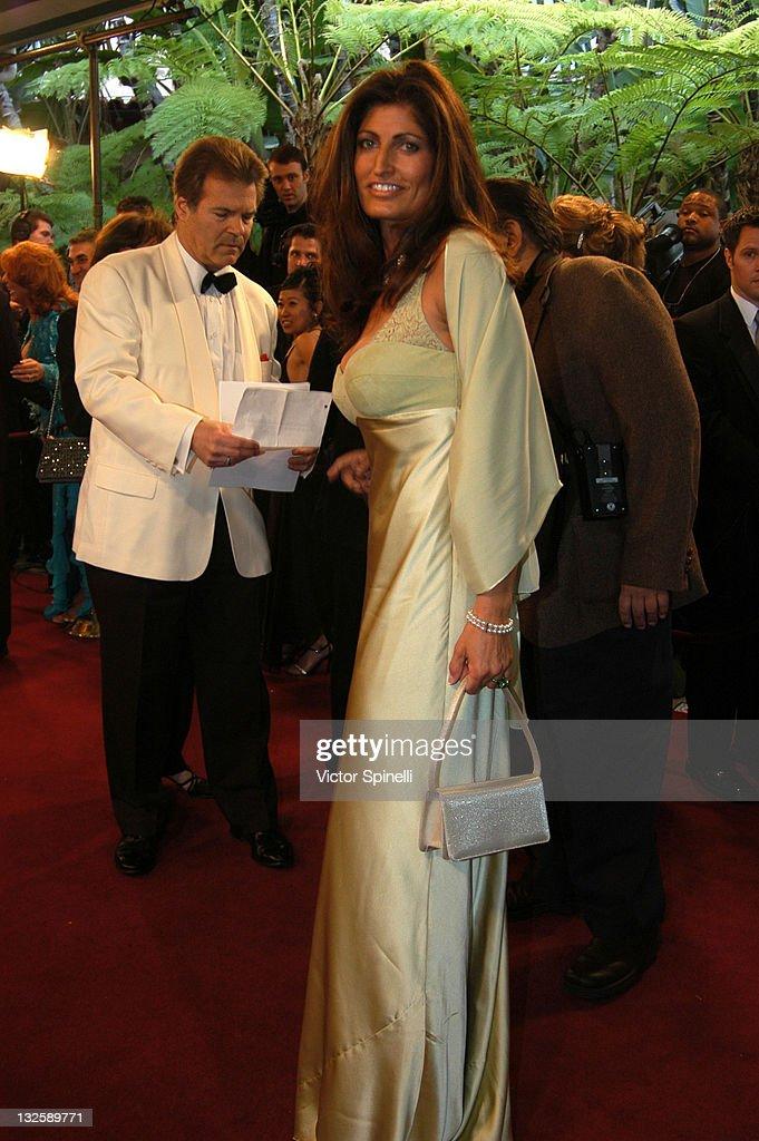 14th Annual Night of 100 Stars Oscar Gala : News Photo
