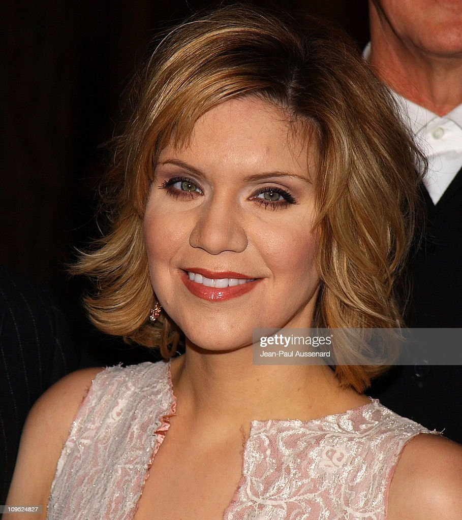alison krauss photos – pictures of alison krauss | getty images