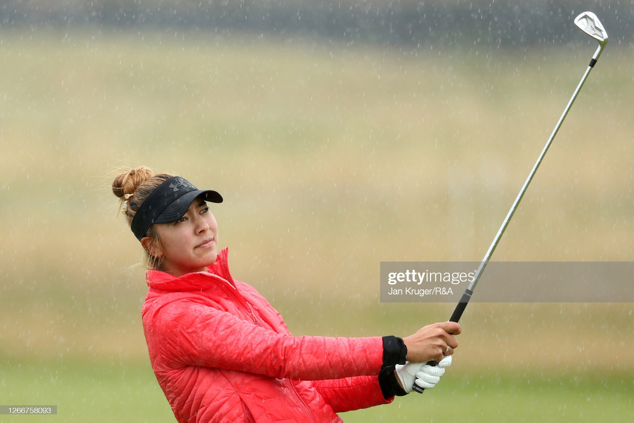 https://media.gettyimages.com/photos/alison-lee-of-united-states-of-america-in-action-during-a-practice-picture-id1266758093?s=2048x2048