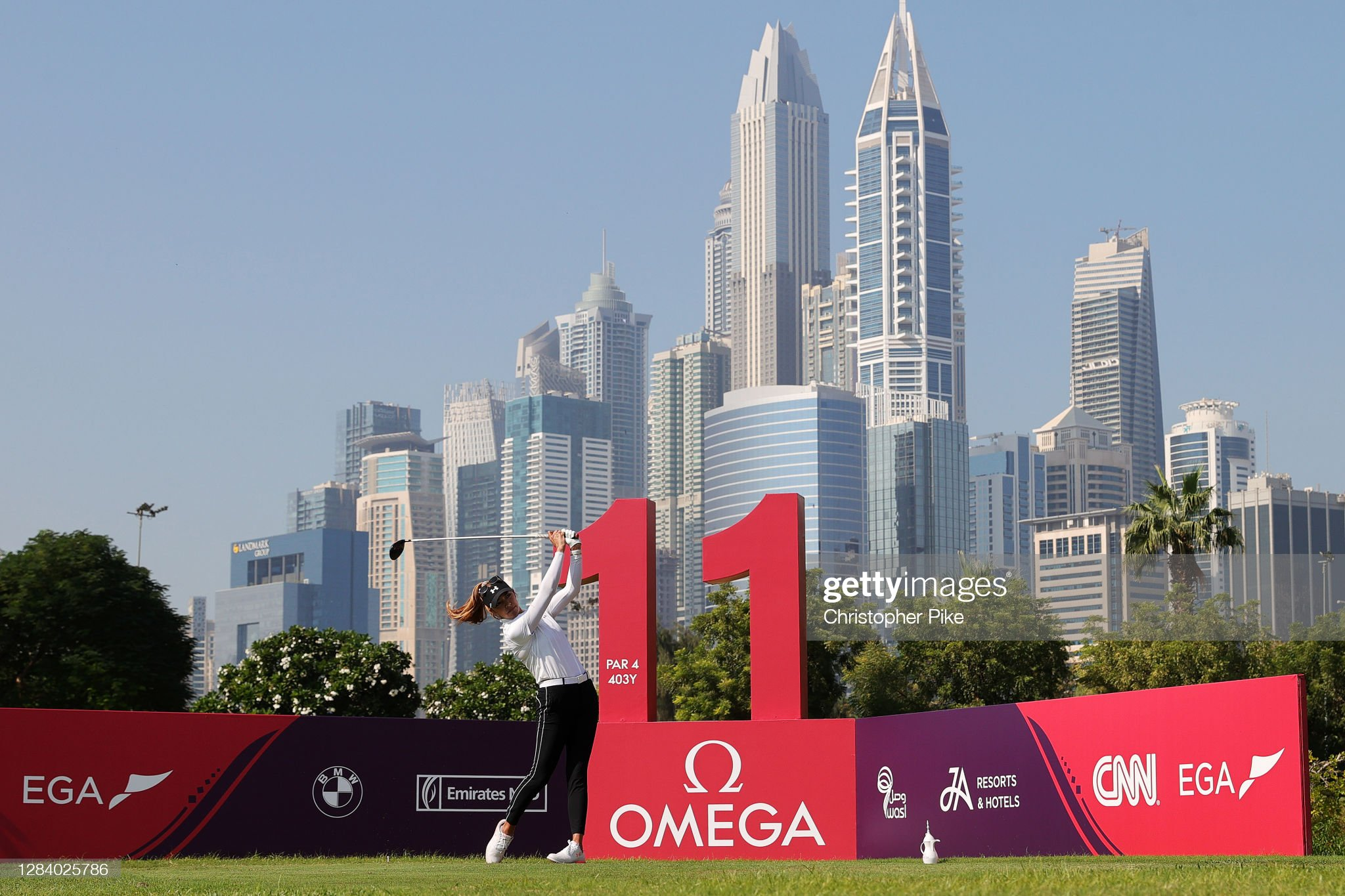 https://media.gettyimages.com/photos/alison-lee-of-usa-plays-her-tee-shot-on-the-11th-hole-during-day-two-picture-id1284025786?s=2048x2048