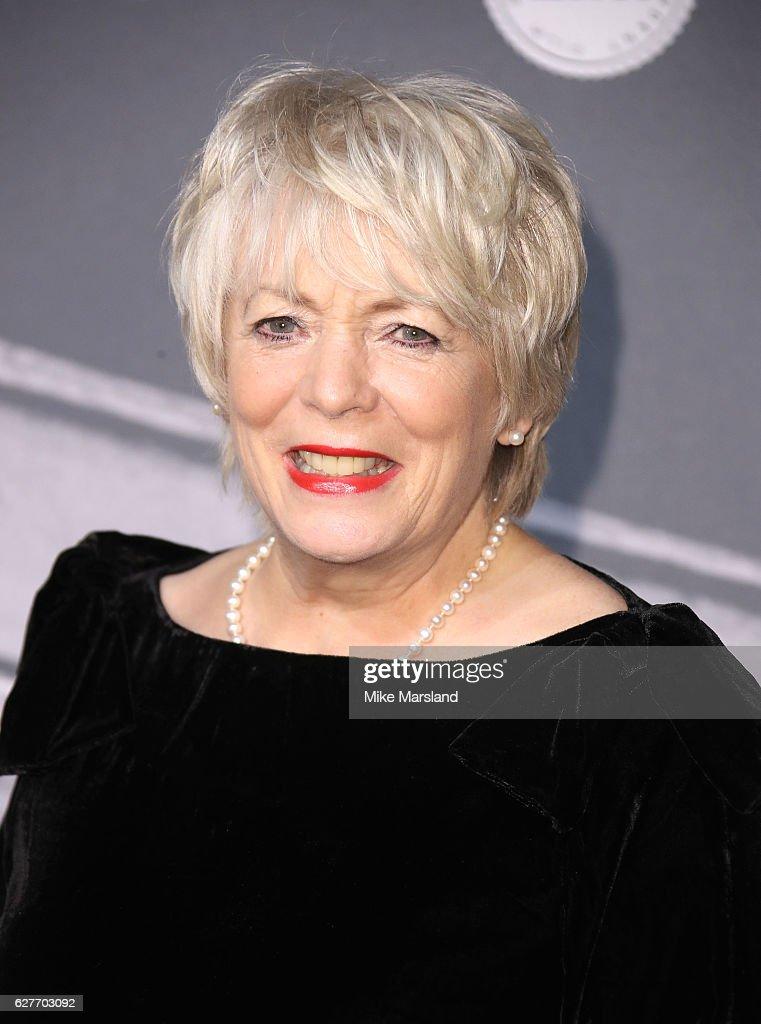 The British Independent Film Awards - Arrivals : News Photo