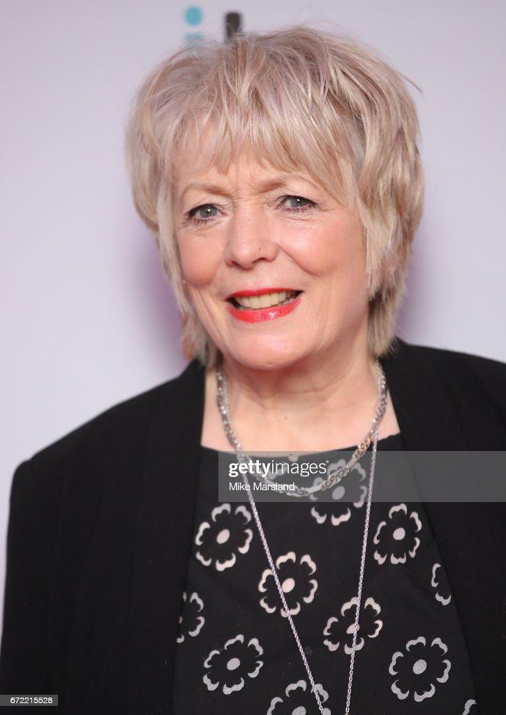 Good Morning Britain Health Star Awards : News Photo