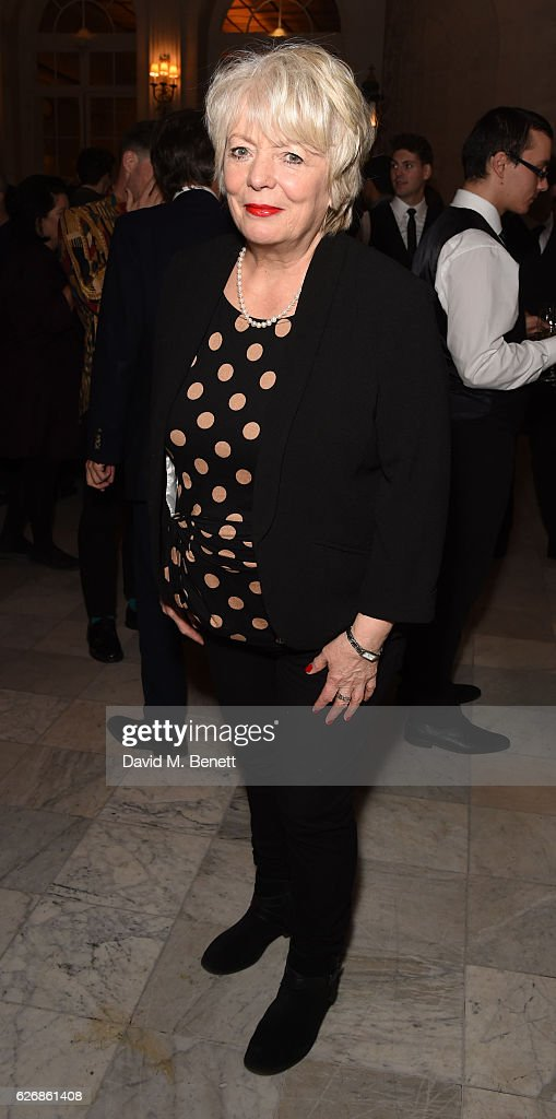"""""""This House"""" - Press Night - After Party : News Photo"""