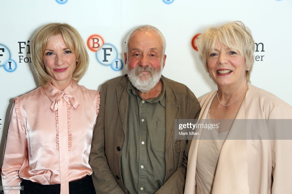'Life Is Sweet' Photocall : News Photo