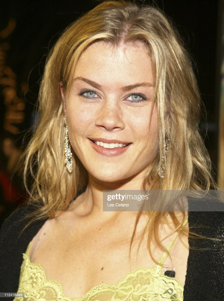 """""""The Big Bounce"""" - Los Angeles Premiere - Red Carpet : News Photo"""