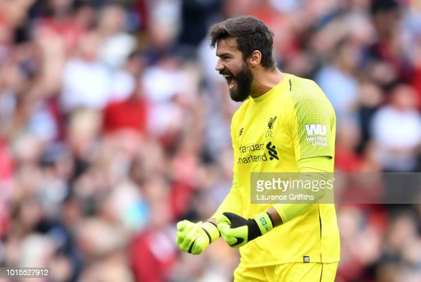 60 Top Alisson Becker Pictures, Photos, & Images