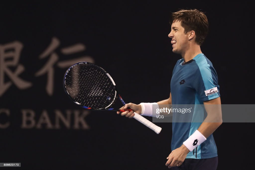 2017 China Open - Day 3