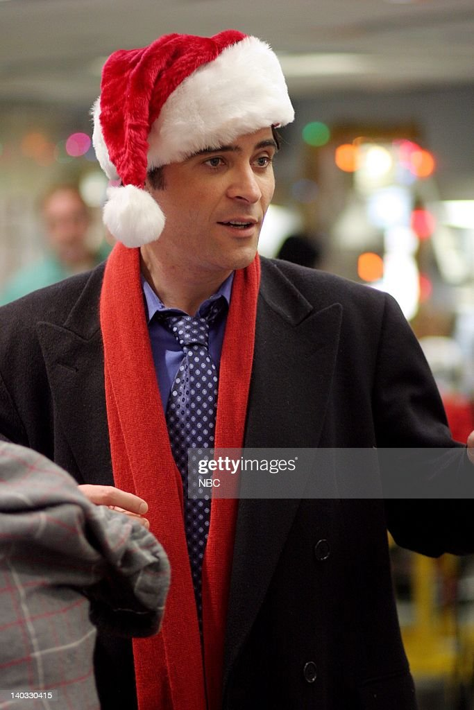 All About Christmas Eve.Er All About Christmas Eve Episode 10 Air Date