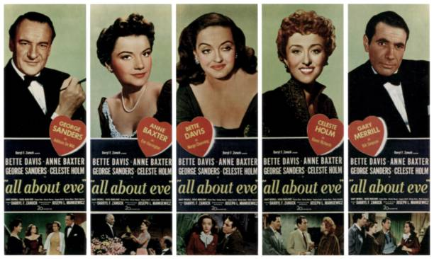 all-about-eve-poster-topgeorge-sanders-a
