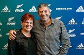 auckland new zealand all black assistant