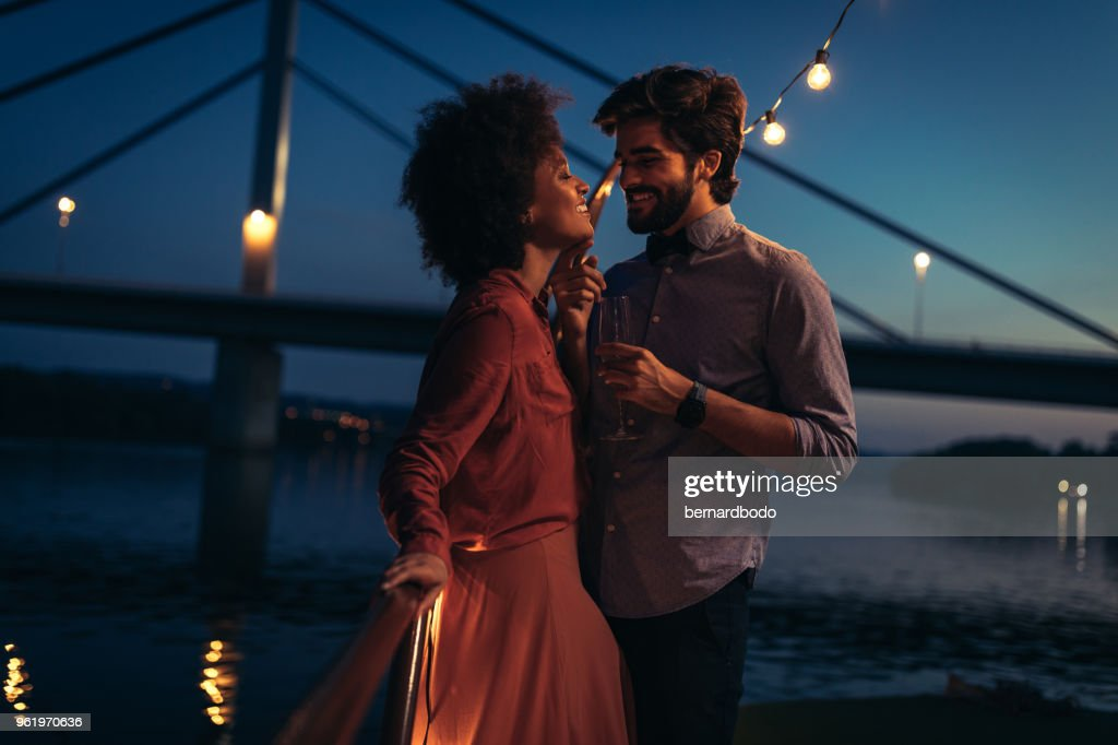 All I need is you : Stock Photo