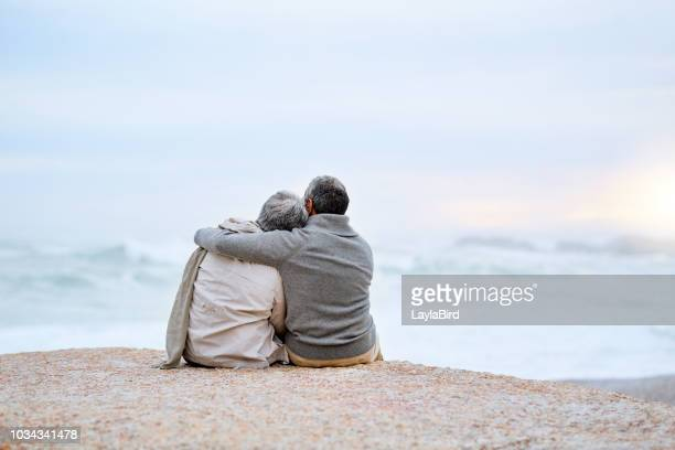 all i want is you next to me - consoling stock pictures, royalty-free photos & images