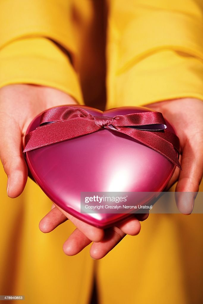 All Is Love : Stock Photo
